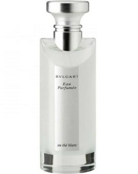Bvlgari Au The Blanc Unisex (Tester)- 75 ML
