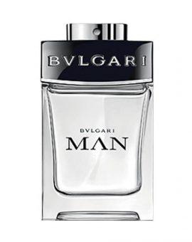 Bvlgari Man (Tester) - 100 ML1