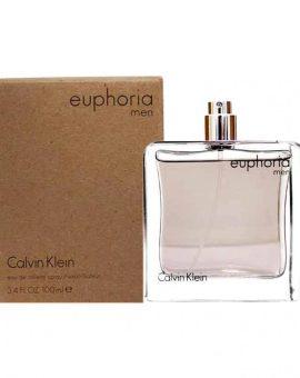 Calvin Klein Euphoria Man (Tester) – 100 ML