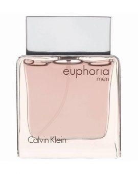 Calvin Klein Euphoria Man (Tester) - 100 ML