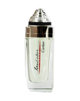 Cartier Roadster Sport Man (Tester) - 100 ML