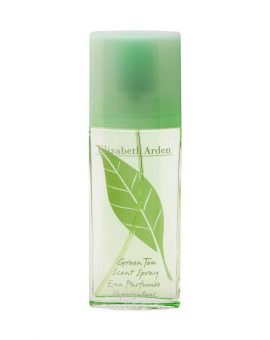 Elizabeth Arden Green Tea Woman - 100 ML