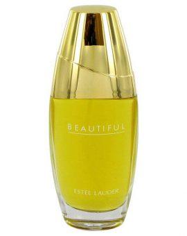 Estee Lauder Beautiful Woman - 75 ML