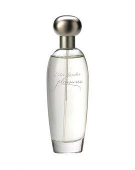 Estee Lauder Pleasures Woman - 100 ML