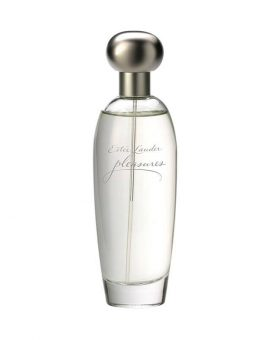 Estee Lauder Pleasures Woman - 100 ML