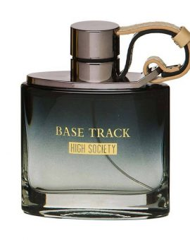 Georges Mezotti Base Track High Society Man - 100 ML