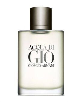 Giorgio Armani Acqua Di Gio Man (Tester) - 100 ML