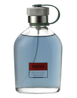 Hugo Boss Army Man (Tester) - 150 ML