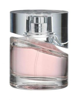 Hugo Boss Femme Woman - 75 ML