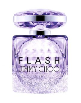 Jimmy Choo Flash London Club Woman - 100 ML
