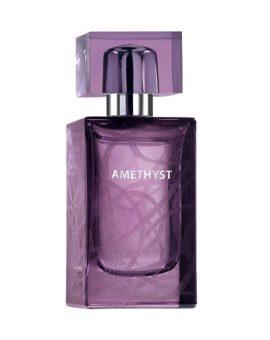 Lalique Amethyst Woman - 100 ML