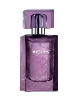 Lalique Amethyst Woman - 100 ML