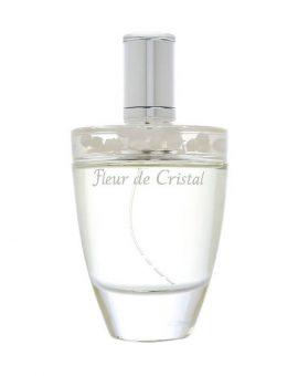 Lalique Fleur de Cristal Woman - 100 ML