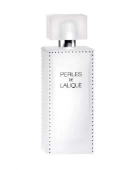 Lalique Perles de Lalique Woman - 100 ML