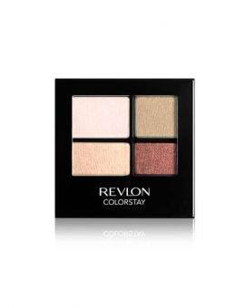 Revlon Colorstay 16 Hours Eyeshadow - Decadent