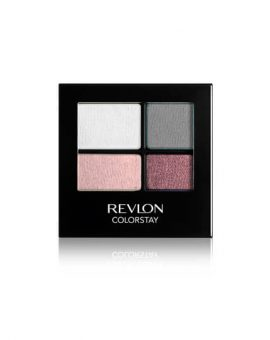 Revlon Colorstay 16 Hours Eyeshadow - Precocious