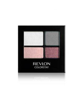 Revlon Colorstay 16 Hours Eyeshadow - Precocious