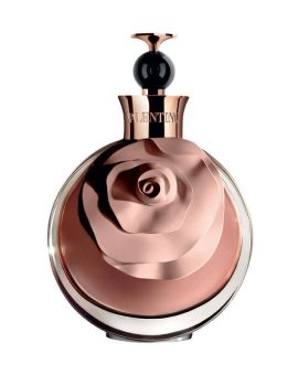 Valentino Valentina Assoluto Woman - 80 ML