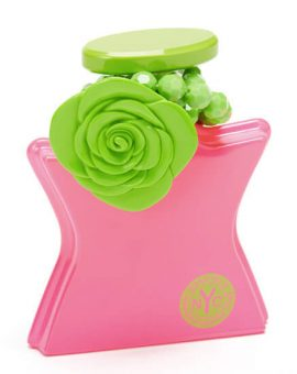 Bond No.9 Madison Square Park Woman – 100 ML