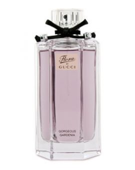 Gucci Flora by Gucci Gorgeous Gardenia Woman (Tester) - 100 ML1
