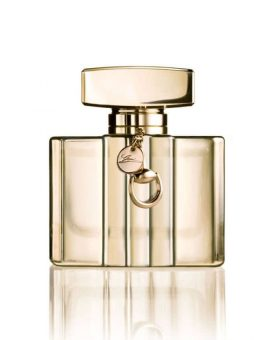 Gucci Premiere Woman (Tester) - 75 ML