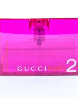 Gucci Rush 2 EDT Woman (Tester) - 75 ML1