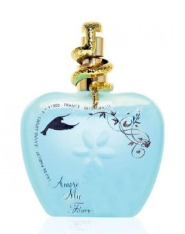 Jeanne Arthes Amore Mio Forever Woman - 100 ML
