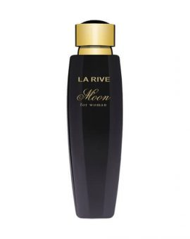 La Rive Moon Woman - 75 ML