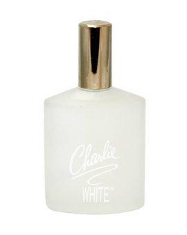Revlon Charlie White Woman - 100 ML