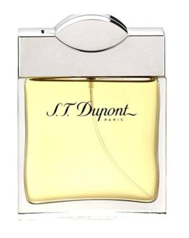 ST Dupont Pour Homme Man - 100 ML