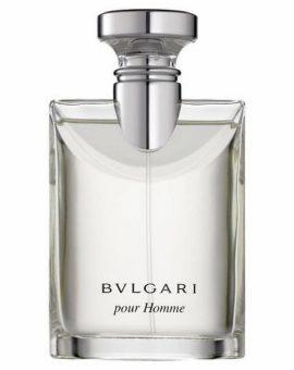 Bvlgari Pour Homme EDT Man (Tester) - 100 ML
