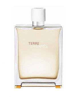 Hermes Terre d Hermes Eau Tres Fraiche EDT - 125 ML