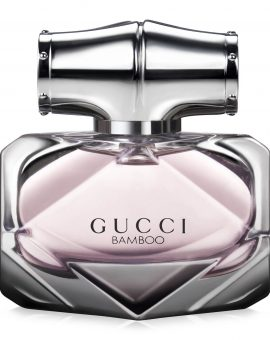 Gucci Bamboo Compress