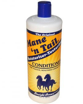 Mane N Tail Original Conditioner – 946 ML