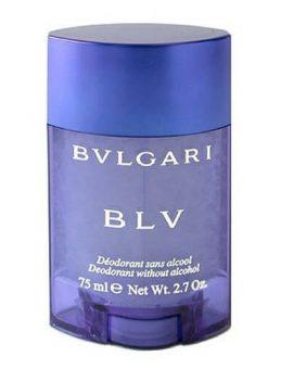 Deodorant Bvlgari BLV