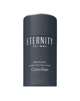 Deodorant CK Eternity Man