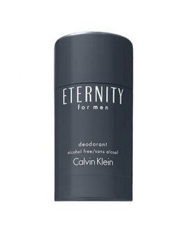 Deodorant CK Eternity Man