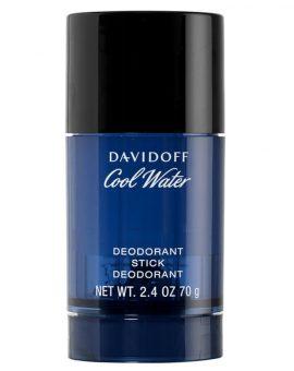 Deodorant Davidoff Coolwater