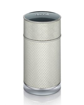 Dunhill Icon Man - 100 ML