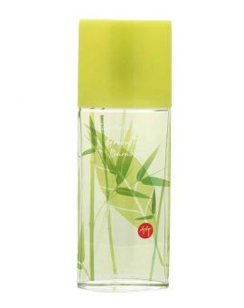 Elizabeth Arden Green Tea Bamboo Woman - 100 ML