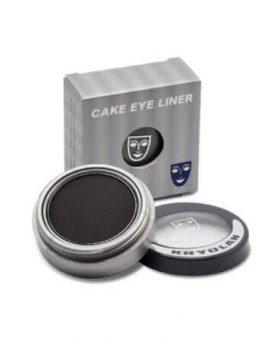 Kryolan Cake Eye Liner 3,5 gr