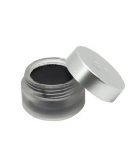 Kryolan HD Cream Liner Ebony - 4 gr