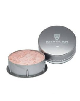 Kryolan Translucent Powder TL 6