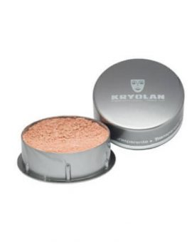 Kryolan Translucent Powder TL 7