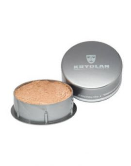Kryolan Translucent Powder - TL14