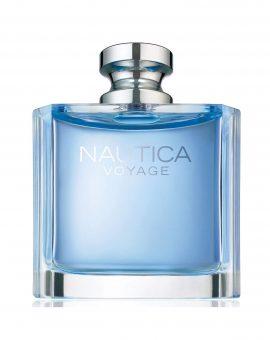 Nautica Voyage-compressed