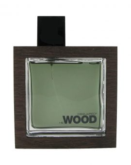 Dsquared2 He Wood Rocky Mountain Man - 100 ML