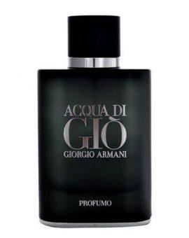 Giorgio Armani Acqua di Gio Profumo Man - 75 ML