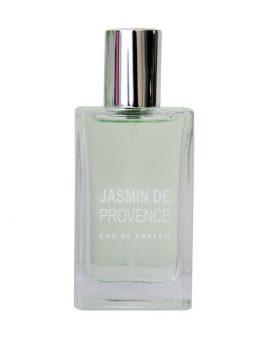 Jeanne Arthes Jasmin de Provence Woman - 30 ML