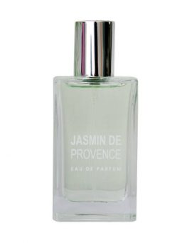 Jeanne Arthes Jasmin de Provence Woman - 30 ML